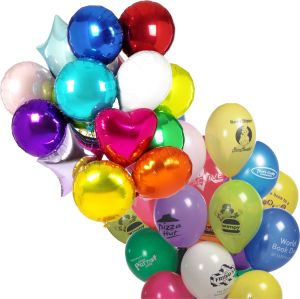 http://www.corporate-media.co.uk/Product.aspx?PID=084BALLOONS-PRINTED