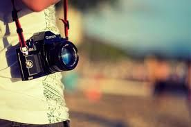 Capture every MOMENT :)