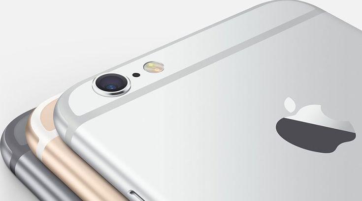 Wow, Ternyata Modal iPhone 7 Hanya Rp3 Juta-an!