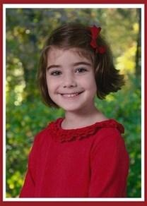 Caroline Previdi; victim of Sandy Hook shooting :( we send ...
