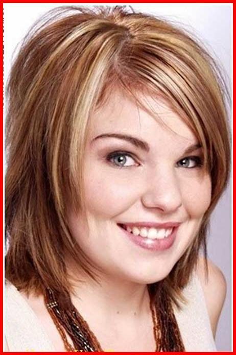 Light Ash Blonde Short Hairstyles Hair Color Short Hair Styles