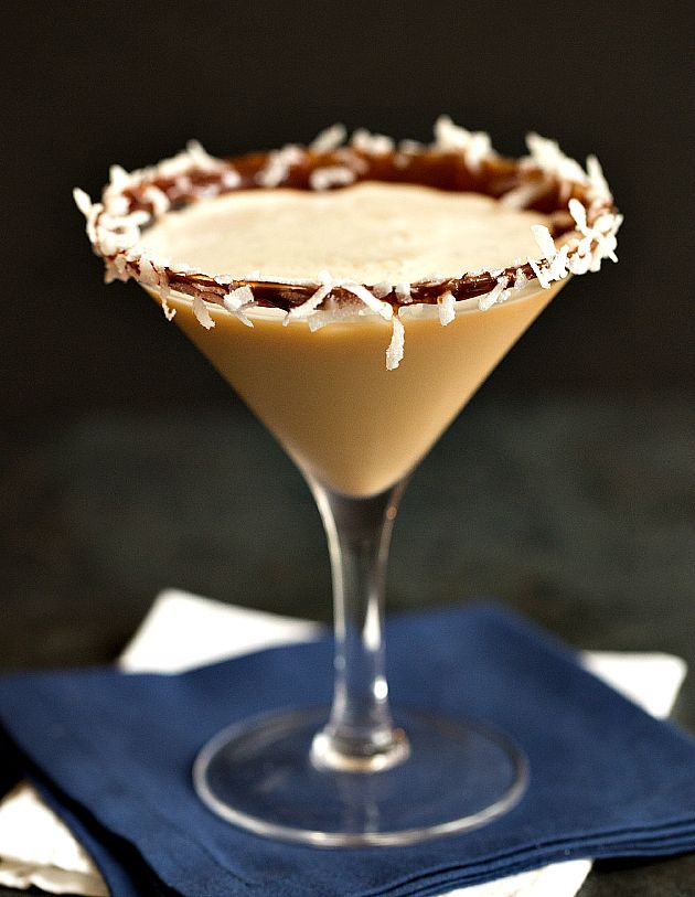 232 best images about martini recipes on pinterest for Cocktail 69 recipe