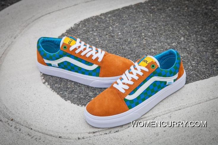 https://www.womencurry.com/vans-golf-wang-old-skool-pro-classic-tan-true-white-blue-mens-shoes-super-deals.html VANS GOLF WANG OLD SKOOL PRO CLASSIC TAN TRUE WHITE BLUE MENS SHOES SUPER DEALS Only $68.92 , Free Shipping!