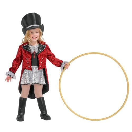 Kids Halloween Costumes   BuyCostumes.com
