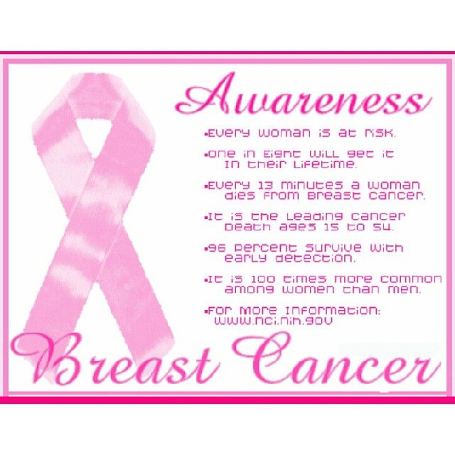 #ThinkPink #Pinktober #StayStrong #CheckYourself #HaveFaith #love #fight #SurvivorsROCK #FindACure #strength #LetsBeatBreastCancer #RemainStrong #LetsDoThisNOW #StrongWomen #faith #LiveLoveLaugh...