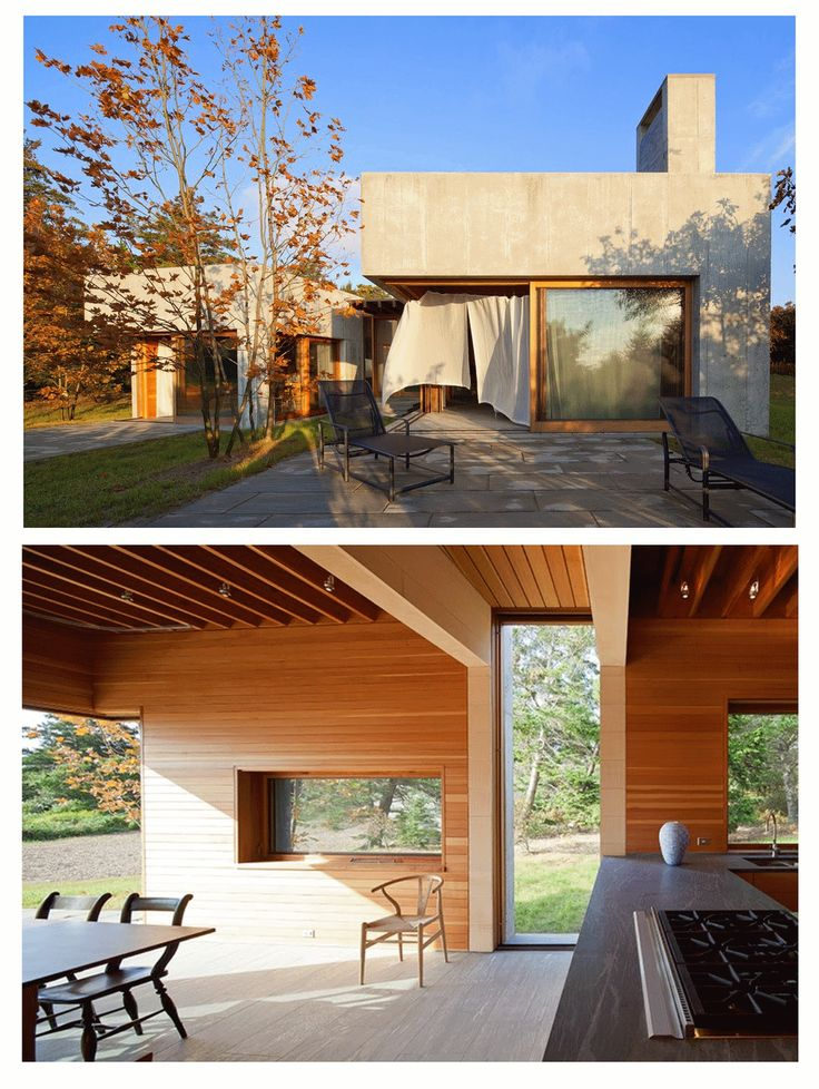 1000 images about contemporary modular prefab homes on for Prefab homes ma