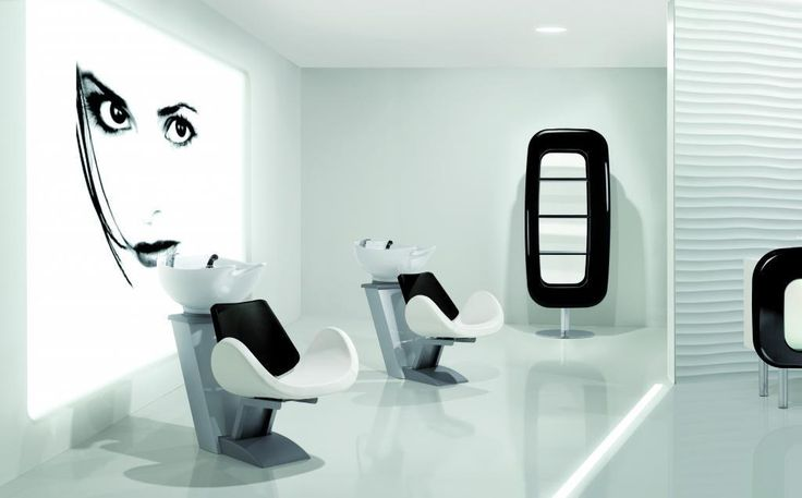 http://taizh.com/wp-content/uploads/2014/11/Modern-bathroom-interior-design-with-woman-wallpaper-and-unique-mirror-stand-on-floor-as-well-twin-chair-on-white-marble-flooring.jpg