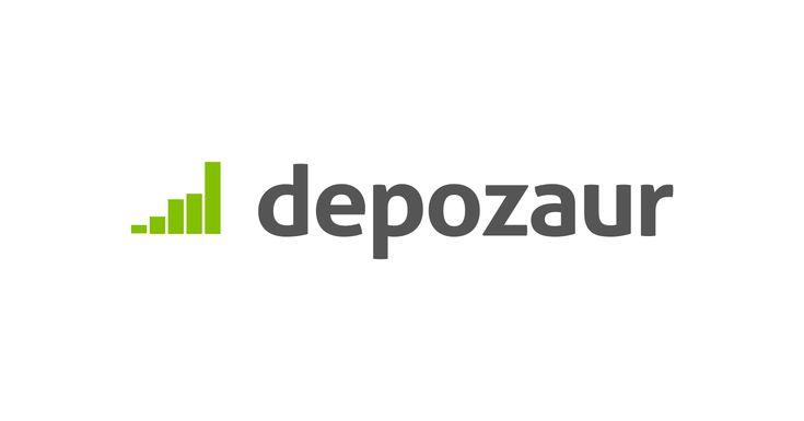 Depozaur - porównywarka