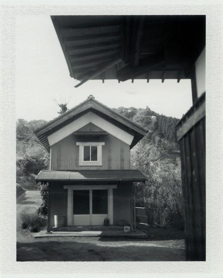 Kimitsu, Chiba (moominsean)