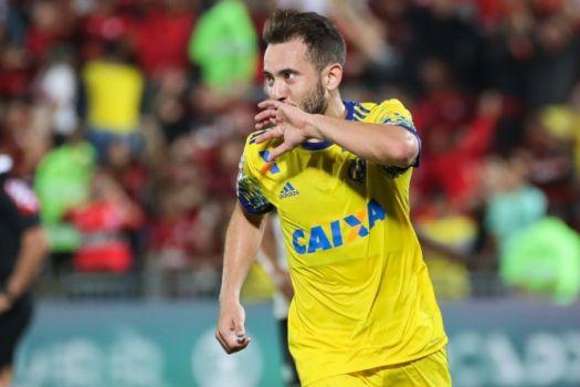 Especialistas analisam o desempenho de todos os reforços do Flamengo para 2017