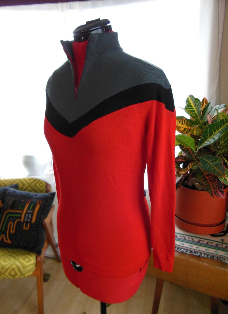 41 Best Wool Cycling Clothing Images On Pinterest Cycling