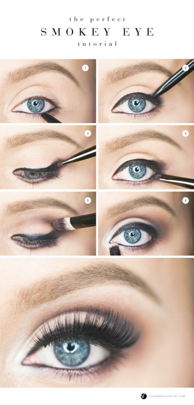 beautiful eye makeup video dailymotion smokey eye makeup