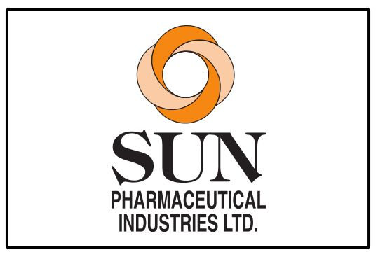 Sun Pharmaceutical Industries rose 1.85% to Rs 543 at 9:58 IST on BSE after the company said one of its wholly-owned subsidiaries received US drug regulator's approval for generic Zetia tablets.