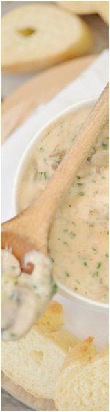 Autumn Pasta Bake « Kayotic Kitchen  Cheese + Leeks + Spinach + Walnuts = Yum