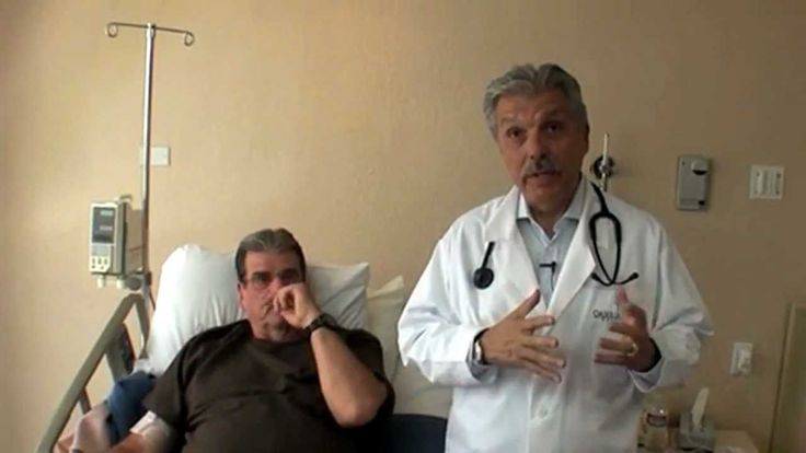 Vitamin C - Alternative Cancer Treatment at Oasis of Hope Hospital - ✅WATCH VIDEO👉 http://alternativecancer.solutions/vitamin-c-alternative-cancer-treatment-at-oasis-of-hope-hospital/     Dr. Francisco Contreras describes how high doses of vitamin C administered intravenously are used for cancer treatment at the Oasis of Hope Hospital, an alternative cancer treatment center . Oasis doctors use vitamin C in very high doses for a very short period of time as an oxidant t