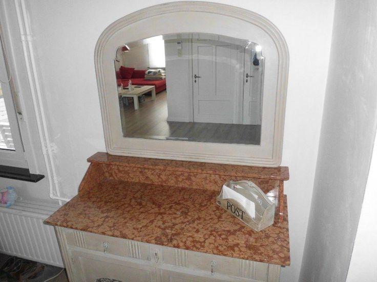 25 beste idee n over marmeren blad op pinterest badkamer spiegelkast design awards en toilet - Deco toilet ontwerp ...