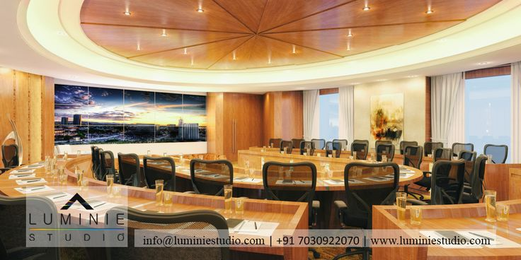 Office meeting room #interiordesign #interior #interiordesignideas #interiorstyling #interiordecor #moderndesign #architectural #architect #architecturaldesign #render #luminie #studio