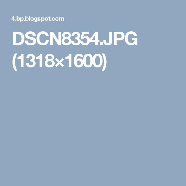 DSCN8354.JPG (1318×1600)