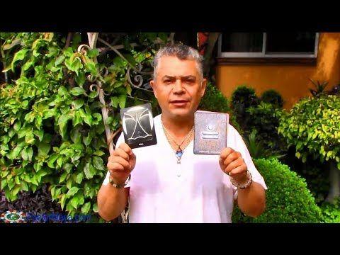 Sabiduria Maya Galactica Kin 63 Martes 25 Julio 2017 Noche Espectral Dia...