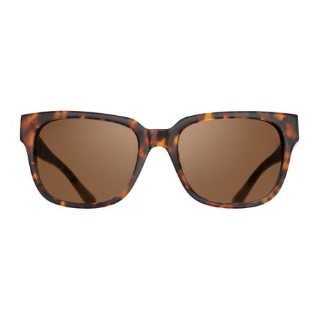 //: Clothing Accessories Styl, Ray Bans Rayban Sunglasses, Oakley Sunglasses, Brown Shades, 24 88 Httpwww Raybanhotd Com, Rayban Sunglasses Ray, Frames Sunglasses, Ray Ban Sunglasses, Ray Bans Sunglasses