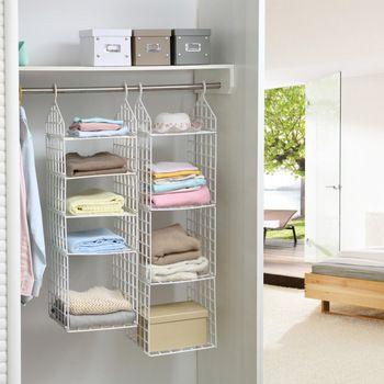 衣類収納ラックおよび多機能は折らdiy寮のワードローブ棚の棚キッチン収納シューズラックをぶら下げ