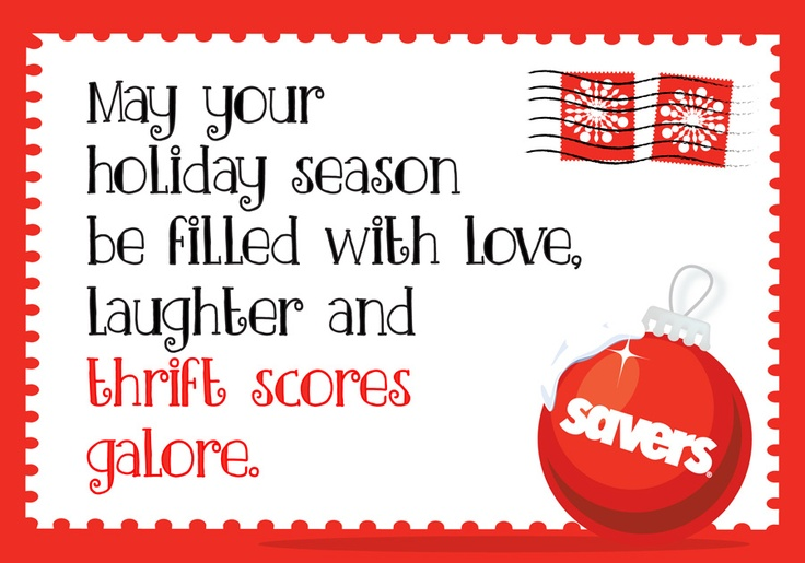 season's greetings. holiday merriment. savers.: Holiday Merriment, Easy Holiday, Seasons