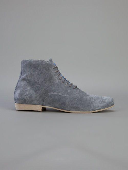Men - Boots - Swear 'Jimmy 12' Boot - Swear London Shoes - Official Website #cyberweek shopping