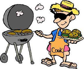 POTATOBAKE BUNS Vat 3 tot 4 hamburger buns, sny in helfte oop – le plat in bak sodat gesnyde kante na bo le – maak aan: 1 blikkie room een pakkie potato of pasta bake (enige geur) meng …