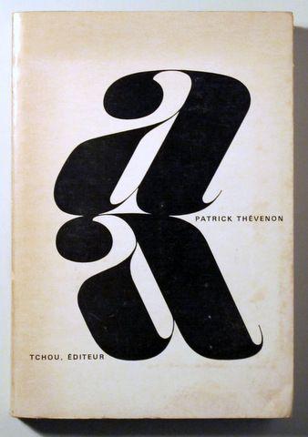 ARIANE ARAGON dans aa. Un roman-collage - Llibres del Mirall