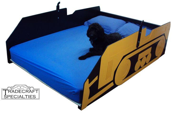 15 best Equipment beds images on Pinterest | Bed frame, Full bed ...