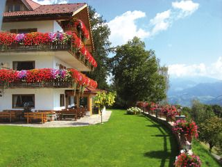 Pension Erlacher in Villanders/Villandro • HolidayCheck | Südtirol, Italien