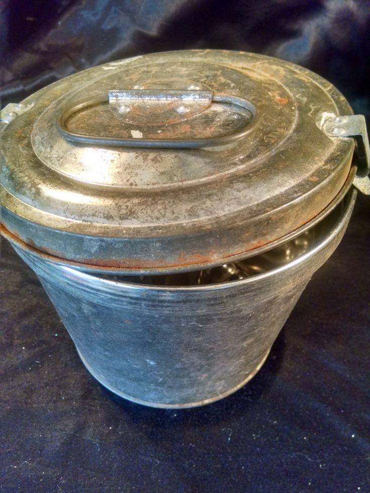 Vintage Bundt Cake Pan, Bundt Cake Pan, Cake Pan, Vintage Cake Pan, Rustic Cake Pan, Rustic Kitchen, Vintage Kitchen, Cake, Made in Germany by Vintagepetalpushers on Etsy