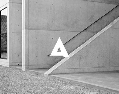 다음 @Behance 프로젝트 확인: \u201cA4 Architects Interactive Experience\u201d https://www.behance.net/gallery/33769186/A4-Architects-Interactive-Experience