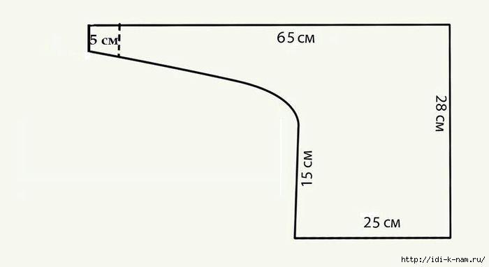 аа (1) (700x383, 35Kb)
