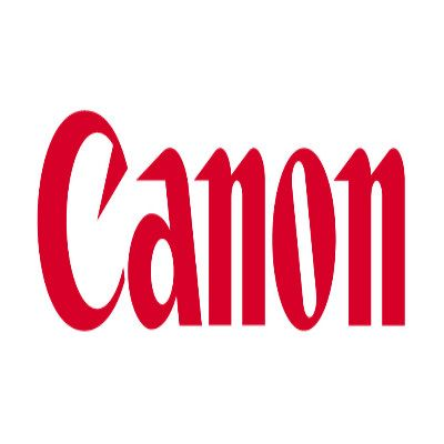 Your Canon equipment designed help achieve more with their print document information management solutions Toner Superstore stocks comprehensive range office equipmentof Canon products Find right Canon product suit your home office needs Canon Printer Canon Scanner Canon Pixma Printers Canon Inkjet Printer Canon All-in-One Printer Canon Laser Printer 100% Genuine Printer Cartridges Products1 Year Manufacturer Warranty Your Canon office equipmentsaves.