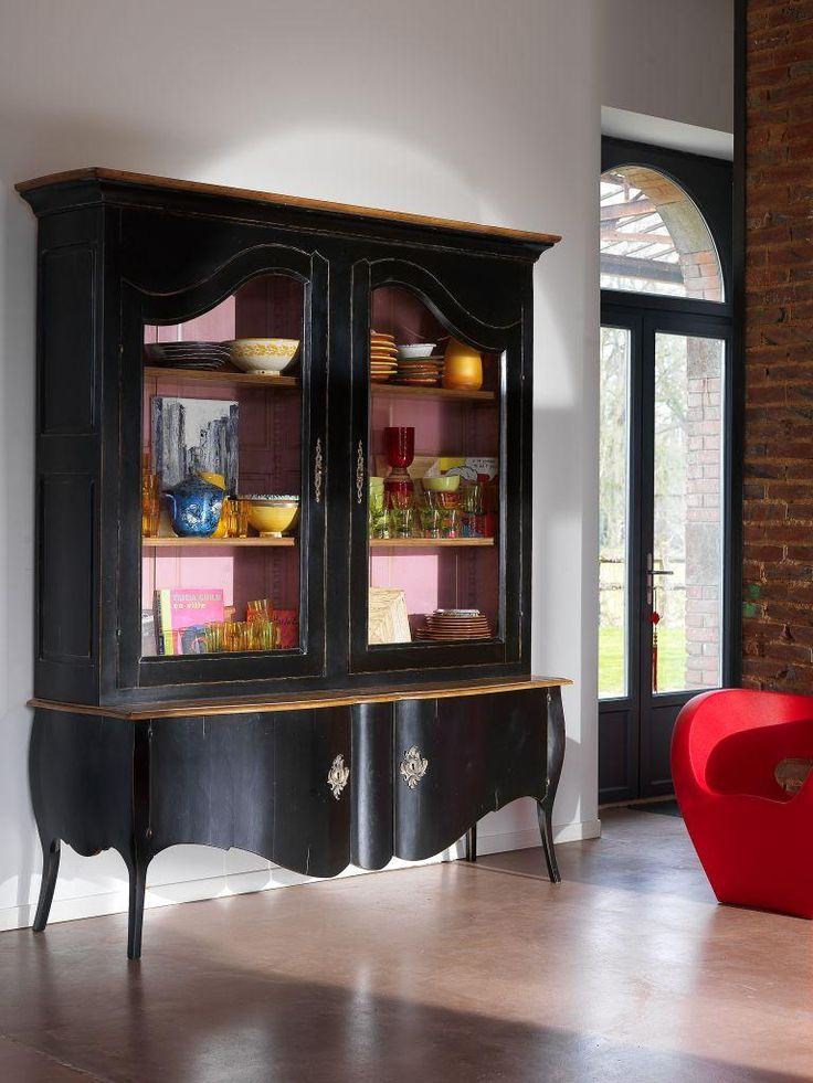 Marquise Collection from George Tannahill & Sons. Inspirational furniture at affordable prices. UK delivery available.