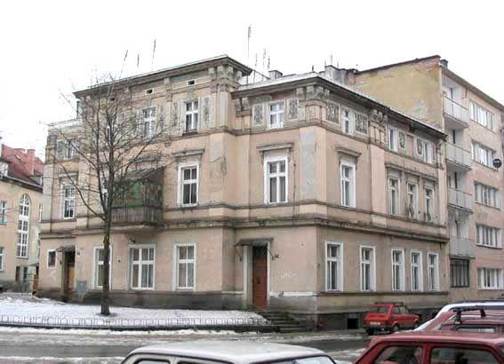 http://www.olesnica.nienaltowski.net/hotel_casino/ogolneD.jpg