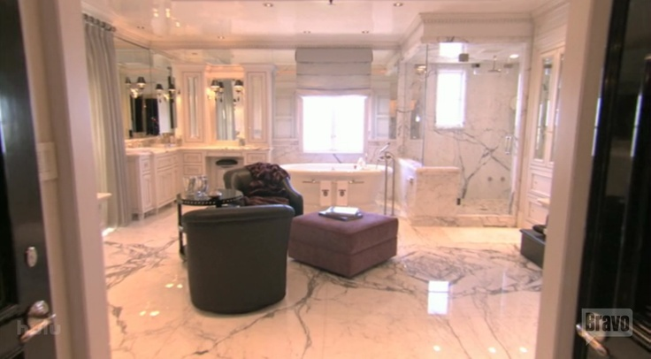 Orange County Bathroom Remodel Glamorous Design Inspiration