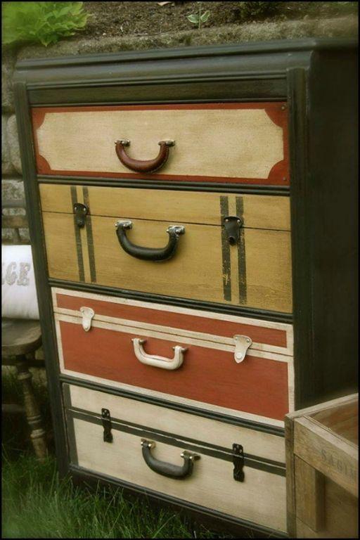 280 best Furniture Ideas images on Pinterest Furniture ideas