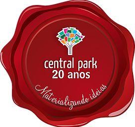 Gráfica de Conveniência localizada em Brasília. Impressões de pequenos e grandes formatos, projetos especiais para diversos fins e atendimento diferenciado.