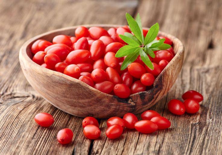 Poznaj właściwości jagód goji oraz ich wpływ na odchudzanie, a także odpowiednie dawkowanie tych wartościowych owoców.Zapraszamy do lektury bloga. https://oliwka24.pl/jagody-goji-odchudzanie-dawkowanie/