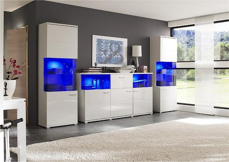 ... meubles-design/ensembles-meubles-de-salon/ensemble-design-pure-b,fr,4