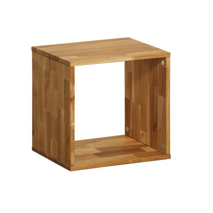 více než 25 nejlepších nápadů na pinterestu na téma regal cube,