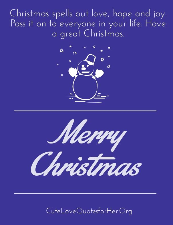Merry Christmas And Happy New Year Cards 2016