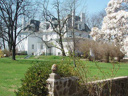 94 best hudson valley wedding venues images on pinterest wedding hudson valley wedding venues clermont state historic site germantown ny 12526 junglespirit Images