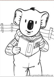 printable-koala-coloring-pages-for-toddler
