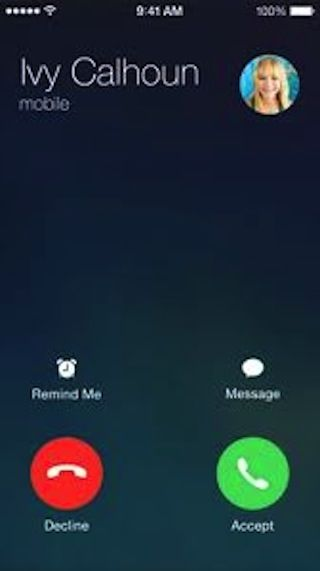 best caller id app iphone 88 best images about cydia tweaks on icons 16629