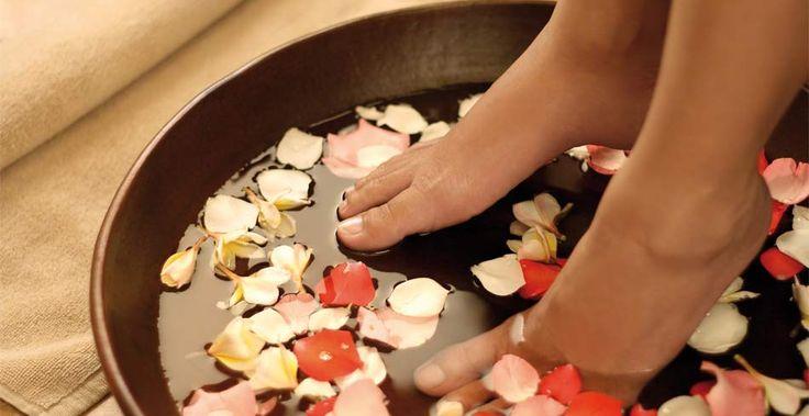 #spa #wellness #relax #Italy Hotel Spa Monastero