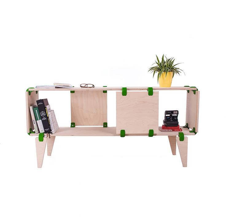 Best Transforming Furniture Images On Pinterest Transforming - Design your own furniture with tetran eco friendly modular cubes