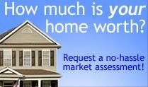 Glendale Homes for Sale, Arrowhead Ranch Homes for Sale, Stetson Valley Homes for Sale   LiveGlendaleAz.com,,